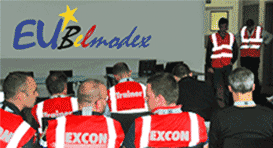 EUBelmodex