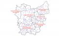 Flandre Orientale