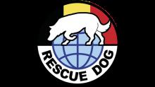 RESCUE DOG BELGIUM: reddingshonden van de Civiele Veiligheid
